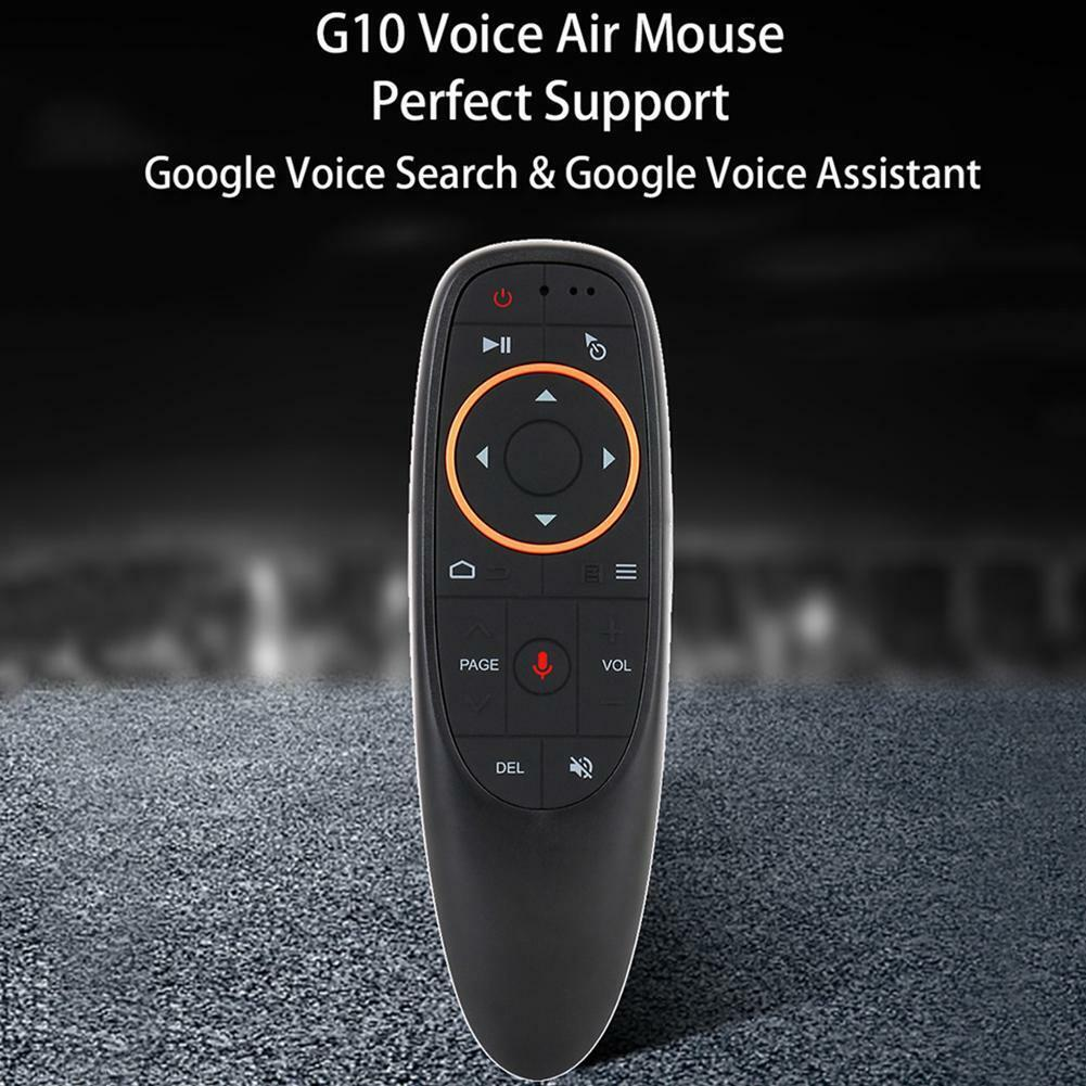 wireless-2-4g-voice-remote-control-smart-air-mouse-microphone-for-android-tv-box