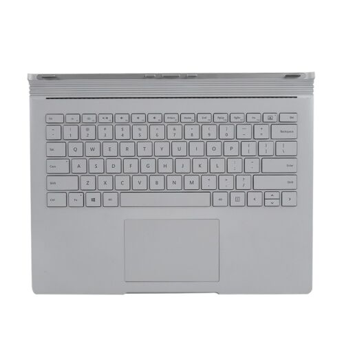 OEM For Microsoft Surface Book1 Base 1st Gen Replacement Lap