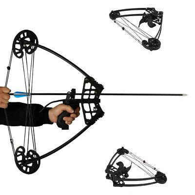 "49 3//4/"", B-32 x2 Browning Micro Adrénaline Chaîne et câble Set"