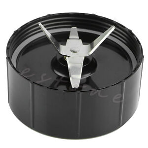 Replacement Part For New Cross Blade Magic Bullet Included Rubber Gear Seal Ring