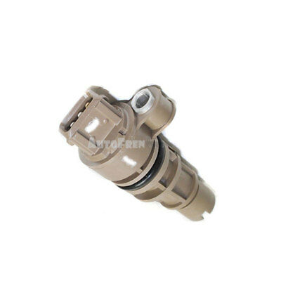 Genuine OEM Transmission Speed Sensor For Hyundai Azera 2007-2010