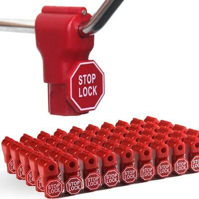 Shop Retail Security Ask For Help Hook Stop Lock Detacher Key Anti-theft 4.5-6mm