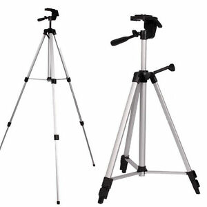 53-Camera-Camcorder-Tripod-stand-for-Canon-Nikon-Sony-Fuji-Olympis-Panasonic