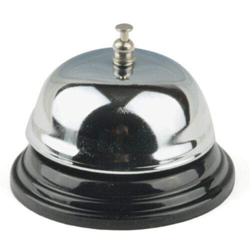 call bells Loud ringing horns/bells at twacommcom we carry a wide selection of paging and intercom equipments choose from leading manufacturers buy online or call 877-389-0000 toll-free for help.
