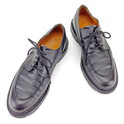 Auth Cole Haan Shoes Lace-Up Mens used T4319