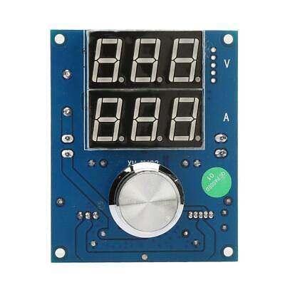 Xh-m403 Digital Led Voltage Current Regulator Stepdown Power Supply Module