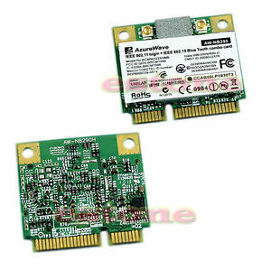 1PC-BCM943225HMB-Wireless-300M-Wifi-N-3-0-Bluetooth-BT-Card-For-TOSHIBA-ACER-NEW