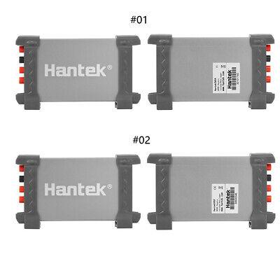 Hantek 365a365f Multimeter Usb Data Logger Multimeter Voltage Current Record
