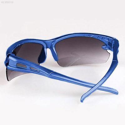9853 Fahren Nachtsicht Wandern Sonnenbrillen Heiß Goggles Fahrrad UV Schutz