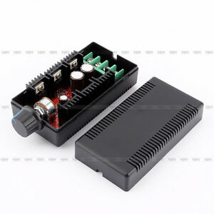 10-50V-40A-DC-Motor-Speed-Control-PWM-HHO-RC-Controller-12V-24V-36V-2000W-MAX