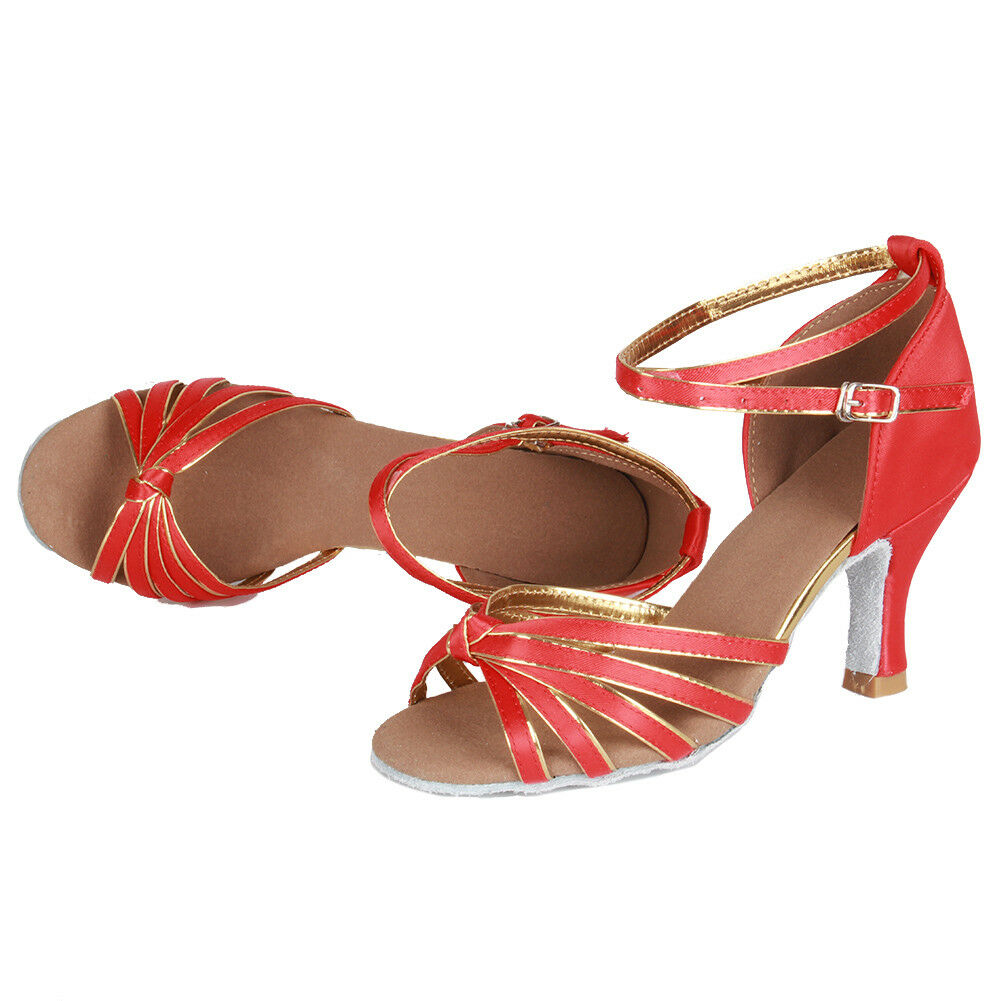latin dance shoes - 1001×1001