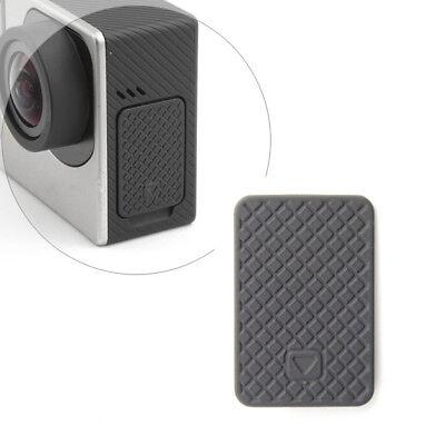 Replacement USB Side Door Cover Case Cap Repair Part For GoPro Hero 3 + 3 4