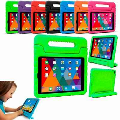 """For Samsung Galaxy Tab A E 7.0 8.0 9.6"""" 10.1"""" Tablet Kids Shock Proof Case Cover"""