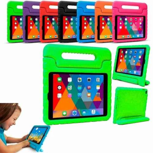 For Samsung Galaxy Tab A A6 E 7.0 8.0 9.6 10.1 inch Tablet K