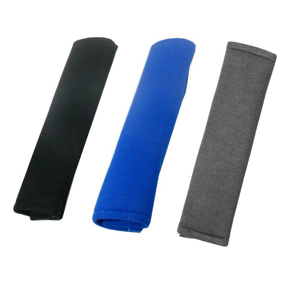 Car Seat Back Cover Protector Kick Clean Mat Pad Anti