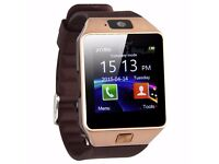 Smartwatch for IPHONE or ANDROID