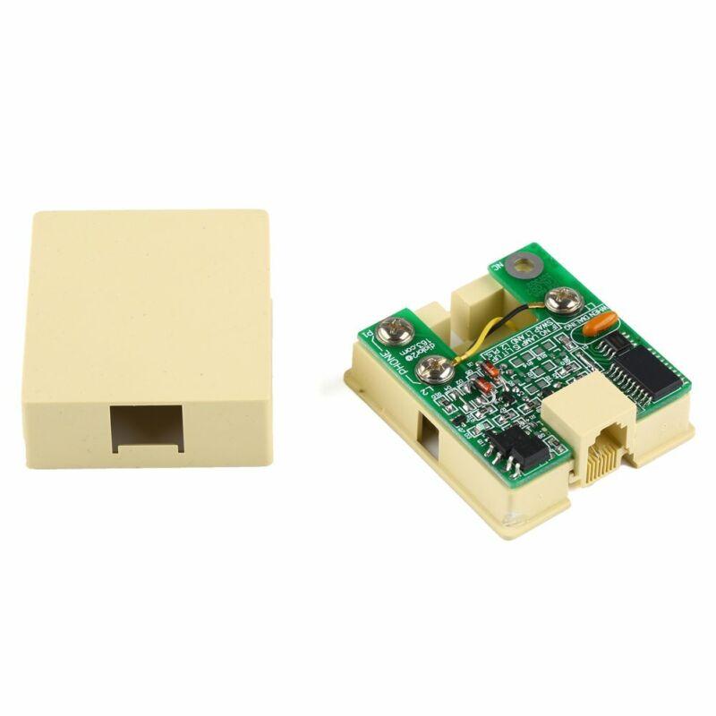Telephone Module Pulse Transfer Dual Tone Multiple Frequency DTMF Converter Plus