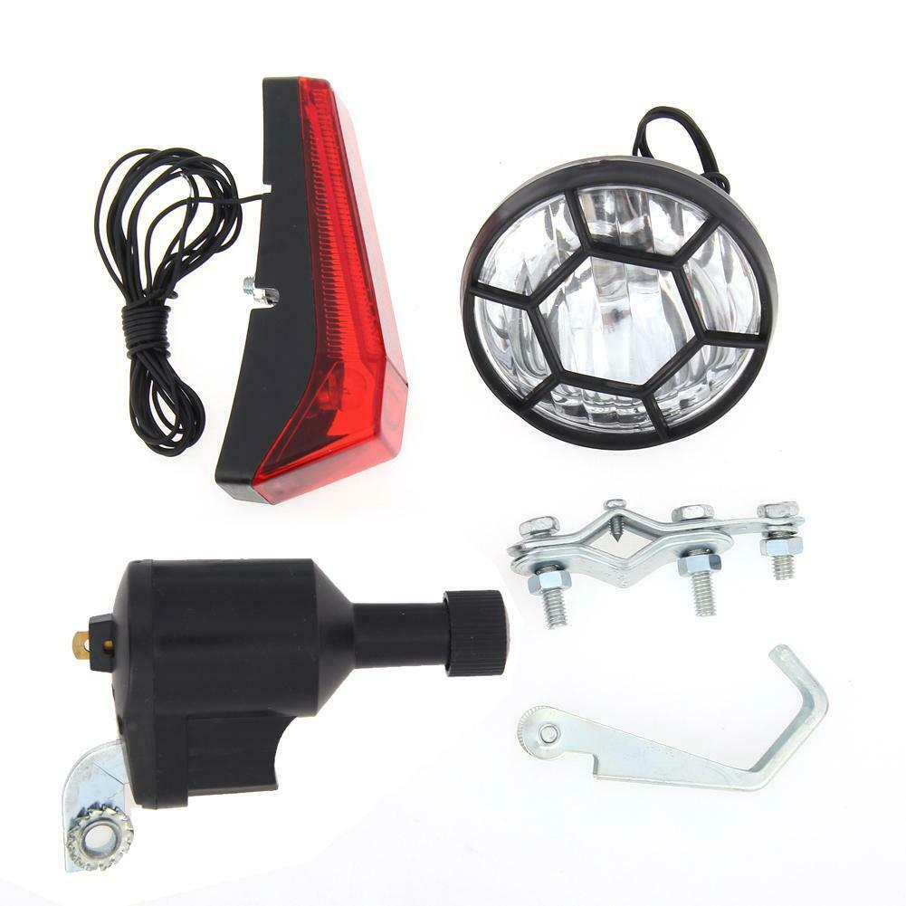 bicycle-dynamo-lights-bike-cycle-safety-headlight-rear-lamp-signal-accessories