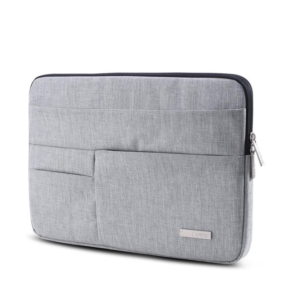 13 zoll notebooktasche test vergleich 13 zoll. Black Bedroom Furniture Sets. Home Design Ideas