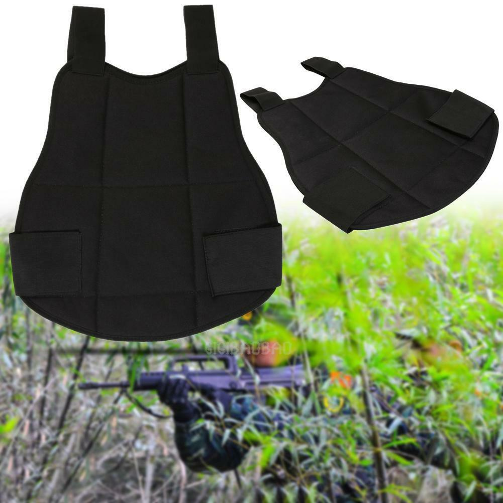 Tactical Vest Shooting Paintball Airsoft Combat Army Outdoor Hiking Hunting Vest 1