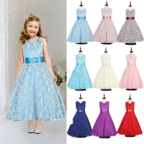 ba333dd49f2 Set Include  1pc Dress Condition  New with tags. Material  Polyester Dress  length  Tea Length Feature