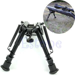 Adjustable Legs 6