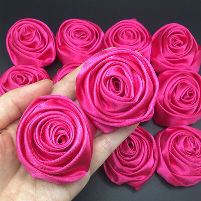 (12PC Hot Pink 2
