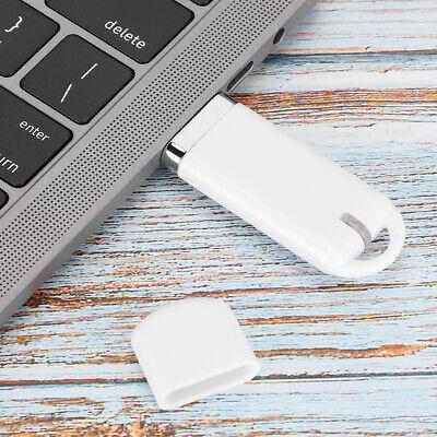 125khz Rfid Id Card Reader Usb Flash Drive Em4100 Fdx-b Tag Writer For Laptop Pc