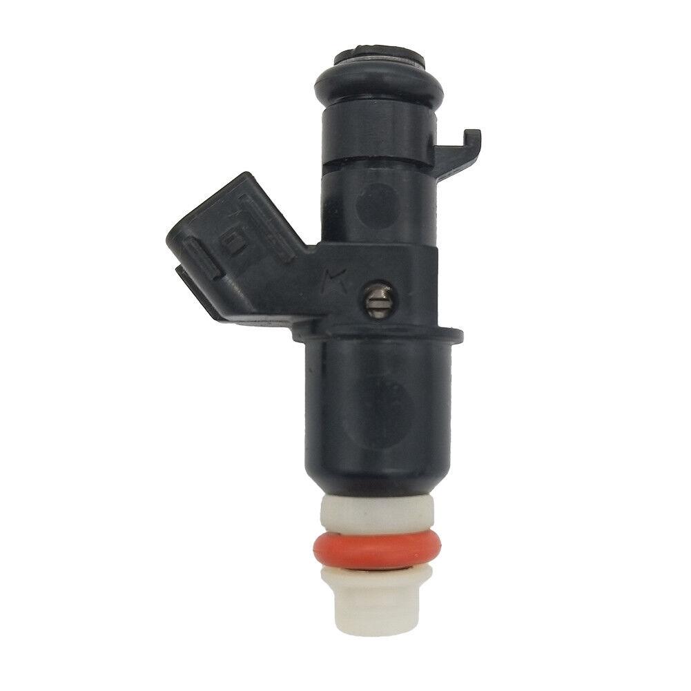 6X 16450-RCA-A01 Fuel Injector For Honda Acura MDX TL
