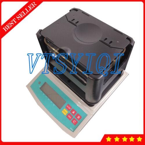 1200g Solid Density Meter Tester Plastic Densitometer Testing Equipment