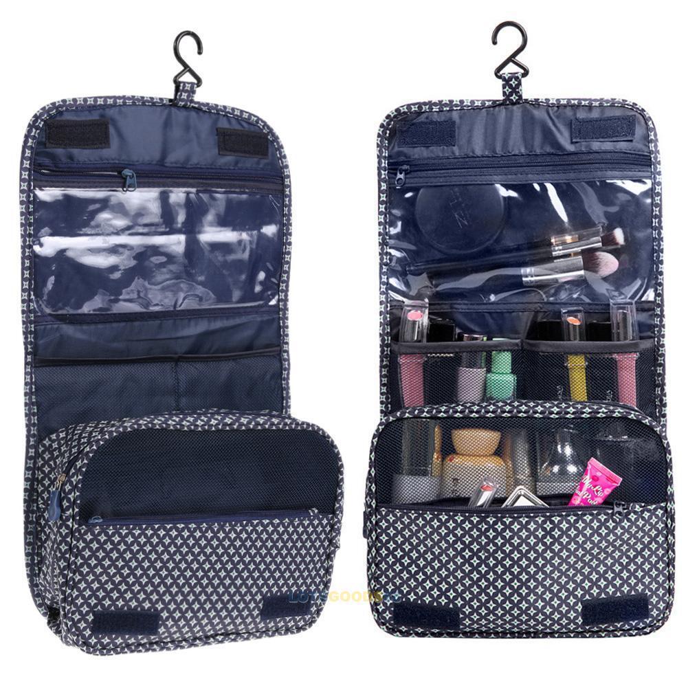 Купить органайзер для косметики дорожный www.avon россия