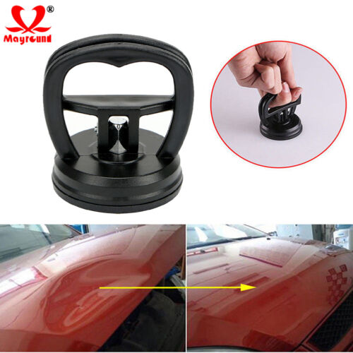 Auto Car Dent Repair Mend Puller Bodywork Panel Remover Sucker Suction Cup Tool Automotive Repair Kits