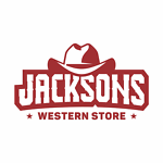 Jacksons Western Saddles Store