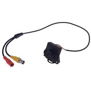 Mini CCTV Camera   eBay