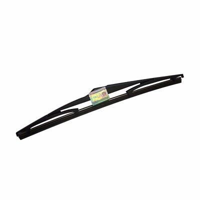 FM Black For 08 09 10 11 Hyundai i30 /& i30cw OEM Genuine Loop Antenna AM