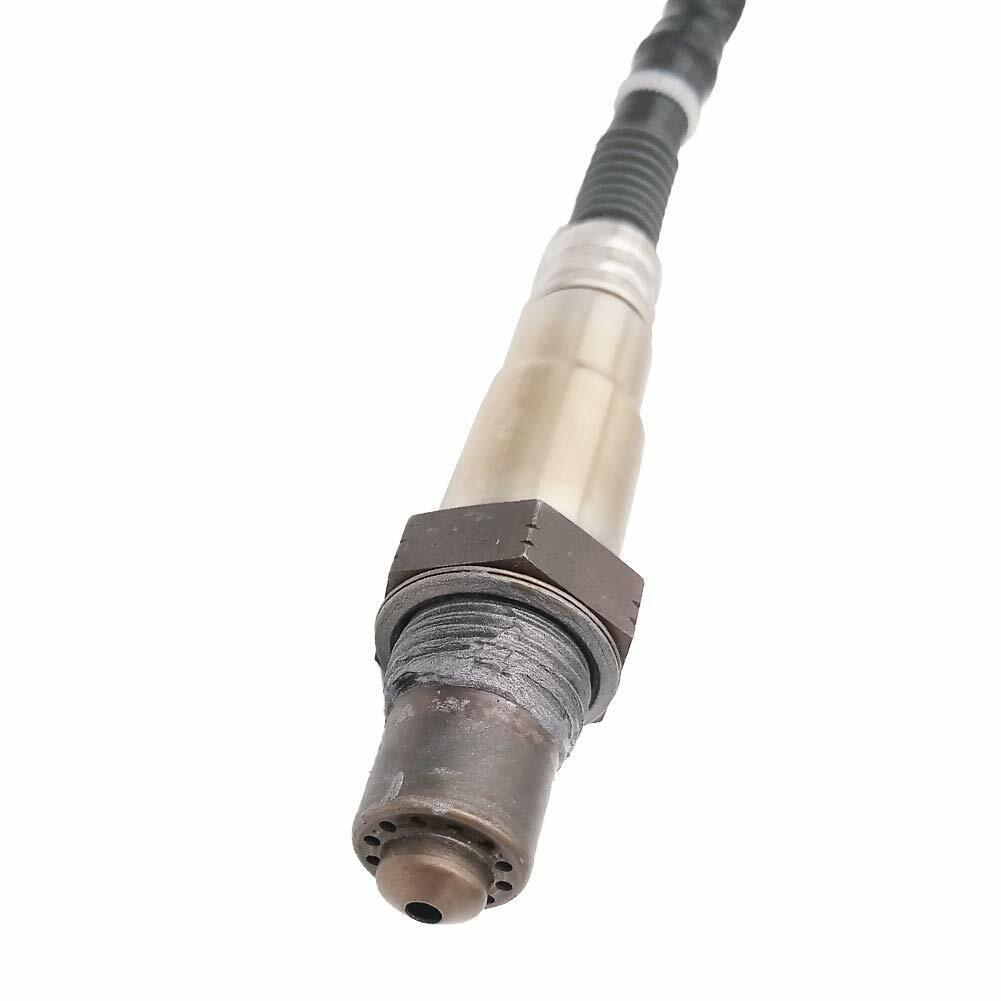 11787558055 Lambda Oxygen Sensor For BMW 1 3 5 6 Series