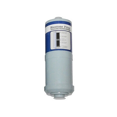 Compatible Replacement Ionizer Filter for Alphion, Alkal-Life, AMWater AK-8000