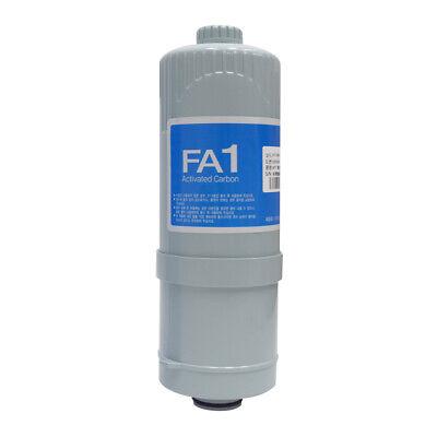Ionia Original Water Ionizer Filter for IonDoctor, JS-802, JT-802, JM-901, etc.