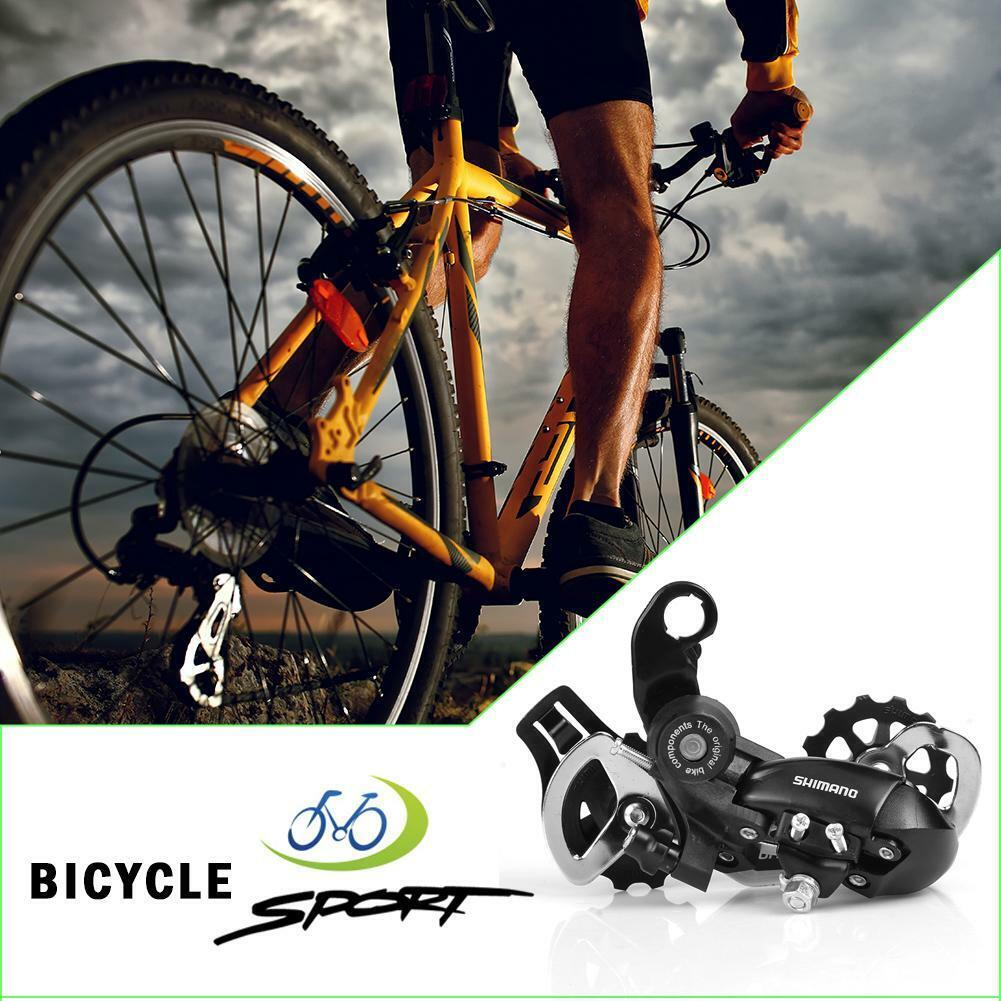 H3E# Steel 10 Speed 116 Links MTB Bicycle Chain Durable Outdoor Riding Accessory