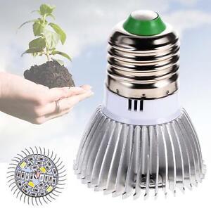 28W-E27-LED-hidroponico-crece-la-planta-ligera-Full-Spectrum-cubierta-F1