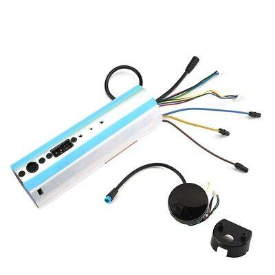 Tablero de Circuito Control Tabla for Ninebot Segway ES1 ES2 ES4 Eléctrico