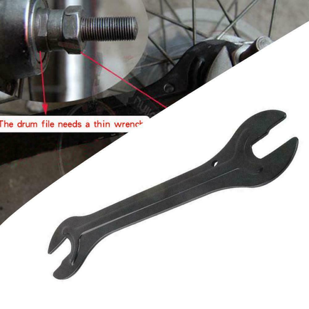 MTB Fahrrad Fahrrad Radfahren Schwungrad Freewheel Lockring Remover Reparat A4L2