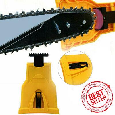 Chainsaw Teeth Sharpener Free Shipment BEST