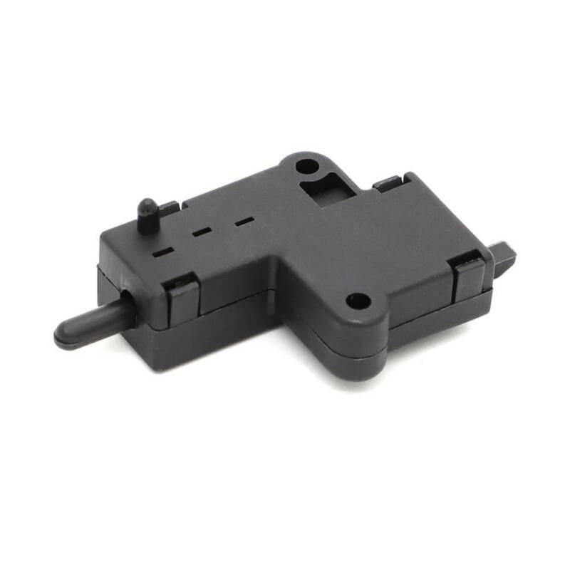 Clutch switch for Kawasaki GPZ 500 750 1100 Z 750 1000 Z//ZG 1300 27010-1094