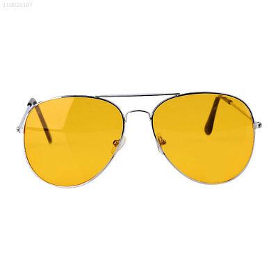 9C18 Auto Entspiegelt Für Nachtsicht Motorrad Brillen Brille * Fahren Reiten