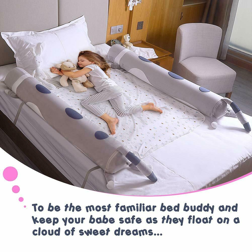 inflatable bed rails for toddlers eonsix bed
