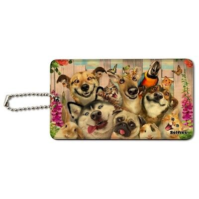Best gifts ideas and gift inspiration for woman and man pets