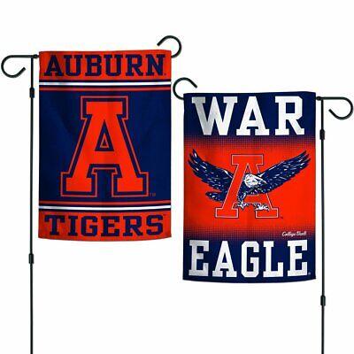 Auburn Tigers Mascot 12