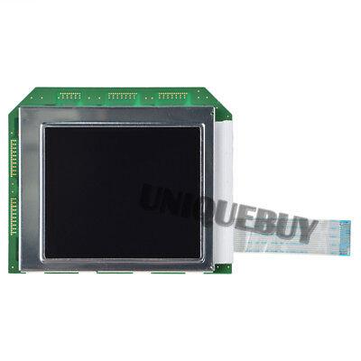 For Fluke 867b Multimeter Display Fluke 867b Lcd Screen Lmg7135pnfl