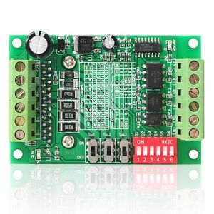 TB6560-3A-Driver-Board-CNC-Router-Stepper-Motor-Drivers-Single-1-Axis-Controller